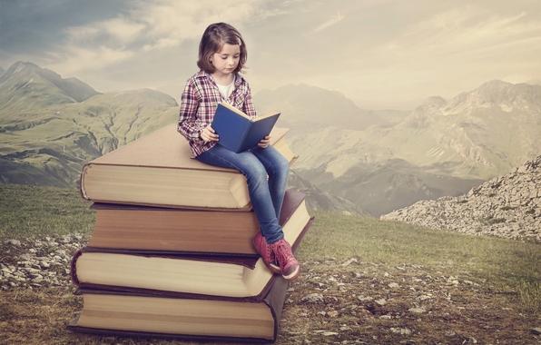L'Éducation sexuelle de nos enfants : facile?