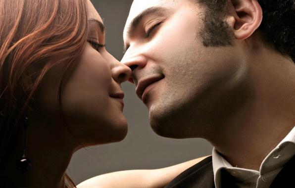 Éloge du baiser