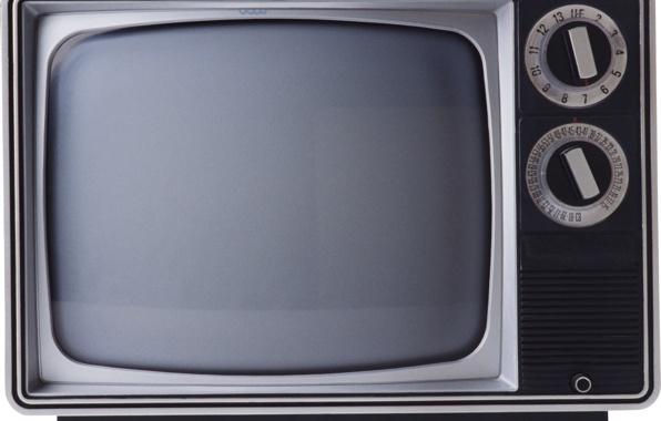 televizor-tv-staryy-lampovyy
