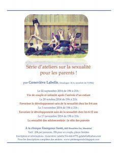 Ateliers_Émergence_2014final. docx