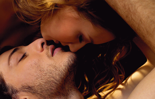 À l'heure du « viagra » féminin qu'en est-il vraiment du désir sexuel?